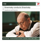 covers/756/stravinsky_conducts_strav_1425269.jpg
