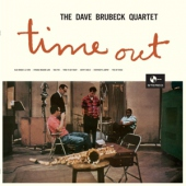 covers/756/time_out_hq_1441584.jpg
