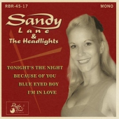 covers/757/7tonights_the_night_1443637.jpg