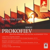 covers/757/back_in_the_ussr_1445612.jpg