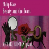 covers/757/beauty_the_beast_1442731.jpg