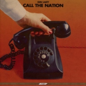 covers/757/call_the_nation_1442721.jpg