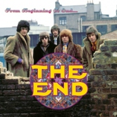 covers/757/from_beginning_to_end_1446963.jpg