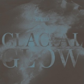 covers/757/glacial_glow_1444308.jpg