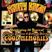 covers/757/good_memories_1446772.jpg