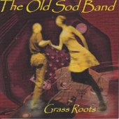 covers/757/grass_roots_1444353.jpg