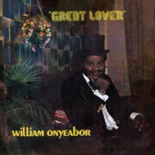 covers/757/great_lover_1444375.jpg