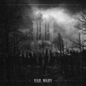 covers/757/hail_mary_ltd_1447161.jpg