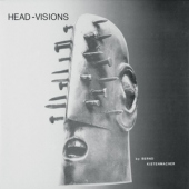covers/757/headvisions_1443528.jpg