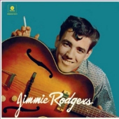 covers/757/jimmie_rodgers_hq_1444926.jpg