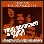 covers/757/live_at_the_old_waldorf_1444987.jpg