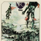 covers/757/live_hqreissue_1445829.jpg