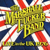 covers/757/live_in_the_uk_1976_1443929.jpg