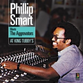 covers/757/meets_the_aggrovators_1445275.jpg