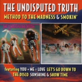 covers/757/method_to_the_deluxe_1445846.jpg