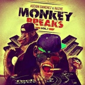 covers/757/monkey_breaks_vol_1_1445048.jpg