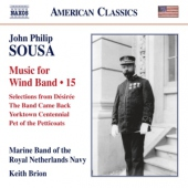 covers/757/music_for_wind_band_15_1445339.jpg