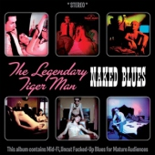 covers/757/naked_blues_1443693.jpg