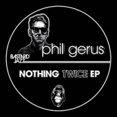 covers/757/nothing_twice_ep_1442701.jpg
