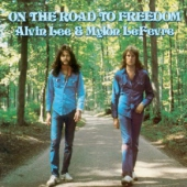covers/757/on_the_road_to_hq_1443684.jpg