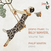 covers/757/piano_music_vol2_1443968.jpg