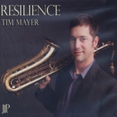 covers/757/resilience_1443967.jpg