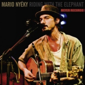 covers/757/riding_with_the_elephant_1444315.jpg