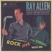 covers/757/rock_jive_stroll_1446717.jpg