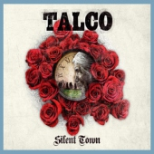 covers/757/silent_town_1445501.jpg