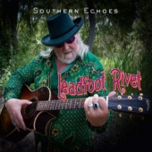 covers/757/southern_echoes_digi_1443676.jpg
