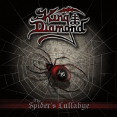covers/757/spiders_lullaby_1443507.jpg