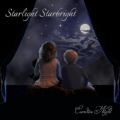 covers/757/starlight_starbright_1444254.jpg