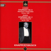 covers/757/symphony_no8_2_1443546.jpg