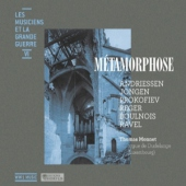 covers/757/wwi_music_vol6metamorph_1444110.jpg