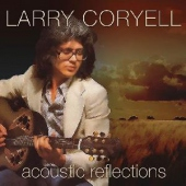 covers/758/acoustic_reflections_1441866.jpg
