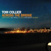 covers/758/across_the_bridge_1441806.jpg