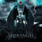 covers/758/archangel_1443015.jpg