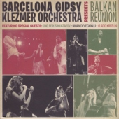 covers/758/balkan_reunion_1441250.jpg