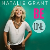 covers/758/be_one_1442806.jpg