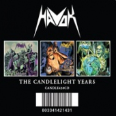 covers/758/candlelight_years_1442950.jpg