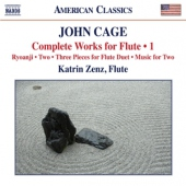 covers/758/complete_works_for_flute_1441641.jpg