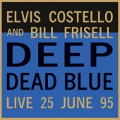 covers/758/deep_dead_bluelive_at_me_1441874.jpg