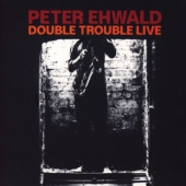 covers/758/double_trouble_live_1442291.jpg