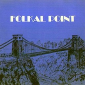 covers/758/folkal_point_reissue_1442551.jpg