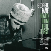 covers/758/georgie_fame_heard_them_1442445.jpg