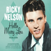 covers/758/hello_mary_lou_the_1438560.jpg