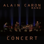 covers/758/in_concert_1441703.jpg