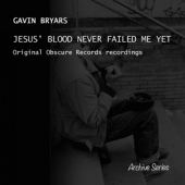 covers/758/jesus_blood_never_failed_1441597.jpg