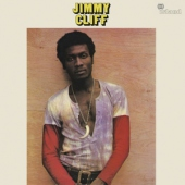 covers/758/jimmy_cliff_expanded_1441780.jpg