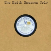 covers/758/keith_emerson_trio_1442338.jpg